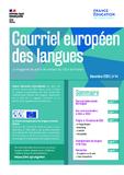 https://www.france-education-international.fr/sites/default/files/atoms/files/courriel-europeen-des-langues-decembre-2020.pdf - URL
