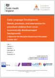https://educationendowmentfoundation.org.uk/public/files/Law_et_al_Early_Language_Development_final.pdf - URL
