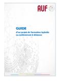 https://www.auf.org/wp-content/uploads/2021/02/Guide-HYBRIDE_22012021.pdf - URL