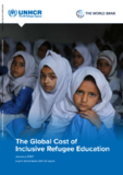 http://documents1.worldbank.org/curated/en/159281614191477048/pdf/The-Global-Cost-of-Inclusive-Refugee-Education.pdf - URL
