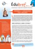 http://veille-et-analyses.ens-lyon.fr/EB-Veille/Edubref-mars-2021.pdf - URL