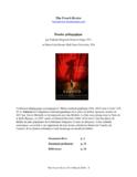 https://frenchreview.frenchteachers.org/Documents/ArchivesAndCurrentIssue/Edmond%20-%20Degroult%20et%20Brunet.pdf