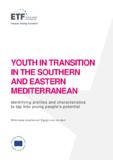 https://www.etf.europa.eu/sites/default/files/2021-03/youth_in_semed.pdf - URL