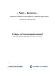 https://www.lefrancaisdesaffaires.fr/wp-content/uploads/2021/01/Points-Communs_2020_n48.pdf - URL