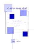 https://cdn.uclouvain.be/groups/cms-editors-girsef/cahier_125%20Final.pdf - URL
