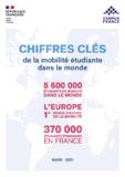 https://ressources.campusfrance.org/publications/chiffres_cles/fr/chiffres_cles_2021_fr.pdf - URL