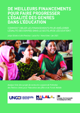 https://www.ungei.org/sites/default/files/2021-02/Spending-Better-for-Gender-Equality-in-Education-research-report-2021-fre.pdf - URL