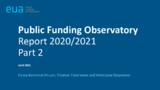 https://eua.eu/downloads/publications/eua%20pfo%20part%202%20report.pdf - URL