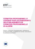 https://www.etf.europa.eu/sites/default/files/2021-03/algeria_cpd_survey_2018_fr.pdf - URL