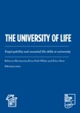https://www.suttontrust.com/wp-content/uploads/2021/02/The-University-of-Life-Final.pdf - URL