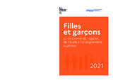 https://www.education.gouv.fr/media/74948/download - URL