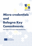 https://microcredentials.eu/wp-content/uploads/sites/20/2021/02/Microbol_State-of-play-of-MCs-in-the-EHEA.pdf - URL