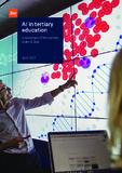 https://repository.jisc.ac.uk/8360/1/ai-in-tertiary-education-report.pdf - URL