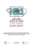 https://www.capte.be/wp-content/uploads/2021/01/UMONS-Ecole-Covid-Deuxi%C3%A8me-enqu%C3%AAte-.pdf - URL