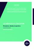 https://www.csefrs.ma/wp-content/uploads/2021/02/Les-Me%CC%81nages-et-le%CC%81ducation-2.pdf - URL
