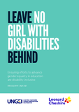 https://www.ungei.org/sites/default/files/2021-04/Leave-No-Girls-With-Disabilities-Behind-2021-eng.pdf - URL