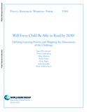 http://documents1.worldbank.org/curated/en/258831616162286391/pdf/Will-Every-Child-Be-Able-to-Read-by-2030-Defining-Learning-Poverty-and-Mapping-the-Dimensions-of-the-Challenge.pdf - URL