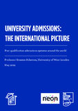 https://www.suttontrust.com/wp-content/uploads/2021/05/University-Admissions-The-International-Picture.pdf - URL