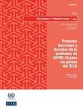 https://www.cepal.org/sites/default/files/publication/files/46802/S2100201_es.pdf - URL