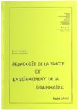 https://www.france-education-international.fr/sources/memoire-du-belc/pedagogie-faute_ens-grammaire-ed-belc.pdf