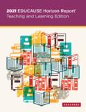 https://library.educause.edu/-/media/files/library/2021/4/2021hrteachinglearning.pdf?la=en&hash=C9DEC12398593F297CC634409DFF4B8C5A60B36E - URL