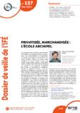 http://veille-et-analyses.ens-lyon.fr/DA-Veille/137-mai-2021.pdf - URL