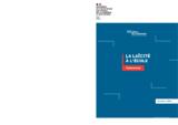 https://eduscol.education.fr/document/1609/download - URL
