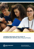 https://documents1.worldbank.org/curated/en/836481622436593904/pdf/Learning-Recovery-after-COVID-19-in-Europe-and-Central-Asia-Policy-and-Practice.pdf - URL