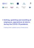 https://www.etf.europa.eu/sites/default/files/2021-06/skilling_of_employees_during_covid.pdf - URL