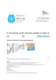 https://hal.archives-ouvertes.fr/hal-03190014/document - URL
