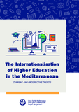 https://ufmsecretariat.org/wp-content/uploads/2021/06/Union-for-the-Meditterranean-Report-160621-FINAL-WEB.pdf - URL