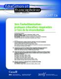 https://revue.acelf.ca/pdf/EF-49-1_complet-web_vf1.pdf - URL