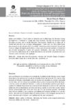 http://gerflint.fr/Base/Espagne14/hamez.pdf
