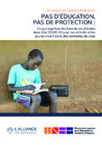 https://inee.org/system/files/resources/CPHA-EiE%20Evidence%20Paper%20-%20No%20Education%20No%20Protection%20v1.4%20FR%20LowRes.pdf - URL