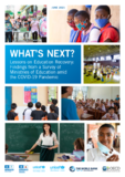 http://uis.unesco.org/sites/default/files/documents/lessons_on_education_recovery.pdf - URL