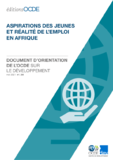 https://www.oecd-ilibrary.org/docserver/6a14eee9-fr.pdf?expires=1626873692&id=id&accname=guest&checksum=2E40830A84752705F3F1228AB262B4A1