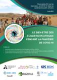 https://www.adeanet.org/sites/default/files/bien-etre_des_ecoliers_kix_observatory.pdf - URL