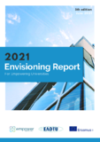 https://empower.eadtu.eu/images/report/Envisioning_Report_for_Empowering_Universities_2021_5th_edition.pdf - URL