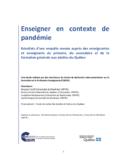 https://crifpe.ca/publications/download/26563/document - URL