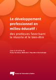 https://extranet.puq.ca/media/produits/documents/3271_9782760555532.pdf - URL