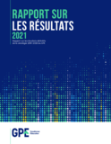 https://www.globalpartnership.org/sites/default/files/document/file/2021-09-GPE-rapport-sur-les-resultats-2021.pdf - URL
