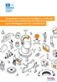 https://unevoc.unesco.org/pub/understanding_the_impact_of_ai_on_skills_development_fr.pdf - URL