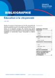 https://liseo.france-education-international.fr/site/bibliographies/bibliographie-education-citoyennete.pdf