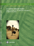 http://documents.banquemondiale.org/curated/fr/776131468051004235/pdf/591080WP0P09391ook1CSR1Mali120101fr.pdf - URL