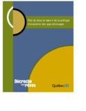 http://www.education.gouv.qc.ca/fileadmin/site_web/documents/dpse/evaluation/13-4602-01.pdf