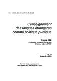 https://www.vie-publique.fr/sites/default/files/rapport/pdf/054000678.pdf - URL
