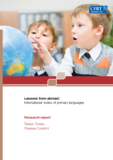 http://www.cfbt.com/evidenceforeducation/pdf/Lessons%20from%20abroad_International%20review%20of%20primary%20languages.pdf - URL