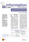 https://www.ge.ch/document/note-information-du-sred-no-54-evaluations-externes-quelques-pays-regions-europe-elaboration-analyses-diffusion/telecharger