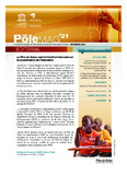 https://poledakar.iiep.unesco.org/sites/default/files/ckeditor_files/polemag21fr.pdf