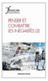 http://www.cairn.info/revue-le-francais-aujourd-hui-2014-2-page-3.htm